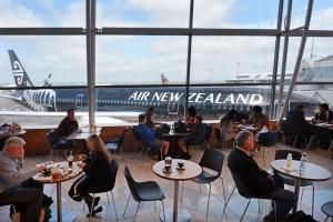 Nowa Zelandia. Awaria rurociągu sparaliżowała ruch lotniczy