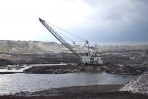 Herbert Leopold Gabryś: Zużycie węgla brunatnego spadnie, zastąpi go OZE