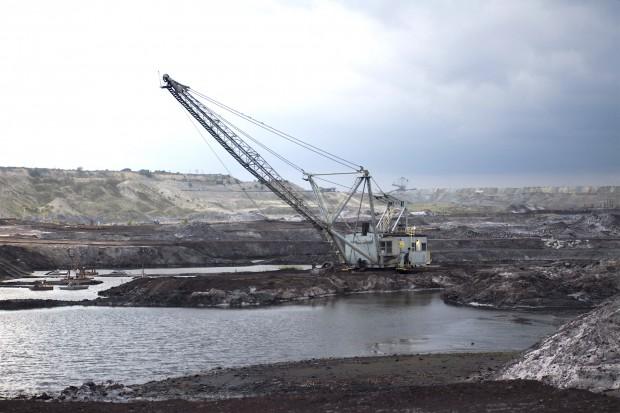 Branża węgla brunatnego na zakręcie. Albo inwestycje w nowe złoża, albo rychły koniec