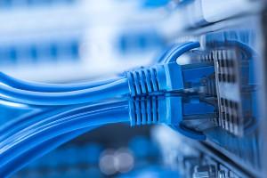 Qumak wdrożył infrastrukturę sieciową na Wydziale Chemii UJ