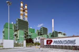 Właściciel kopalni w Polsce kupuje elektrownię w Niemczech