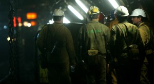 Coraz trudniej o górnika. Firmy podbierają sobie pracowników