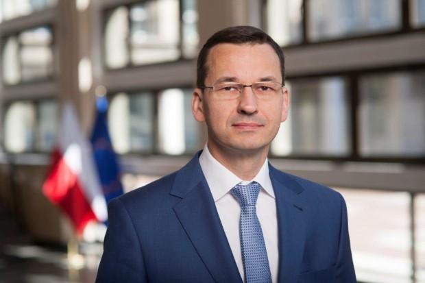 Nadwyżka budżetowa po wrześniu 2017 wyniosła aż 3,8 mld zł