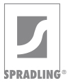 SPRADLING INTERNATIONAL GmbH