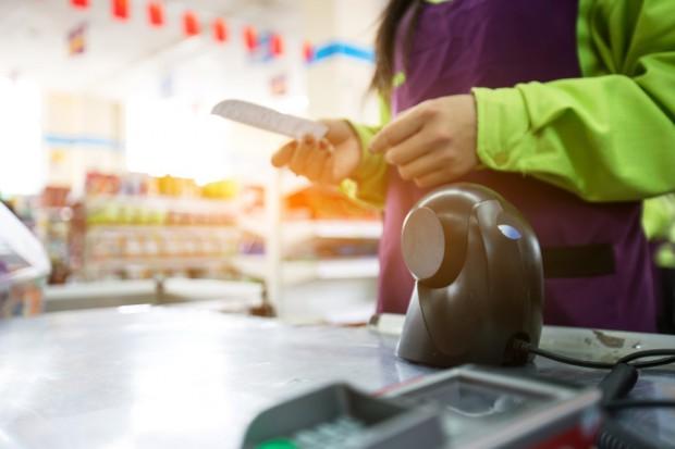 BIG: Lepsza koniunktura nie zwiększa dyscypliny płatniczej firm