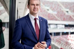 Program OSA, czyli 100 mln zł na inwestycje w obiekty sportowe