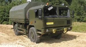 Polska armia pojeździ na silnikach marki Rolls-Royce
