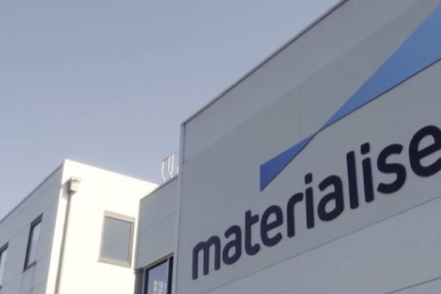Na Dolnym Śląsku ruszyła fabryka produkująca w technologii 3D