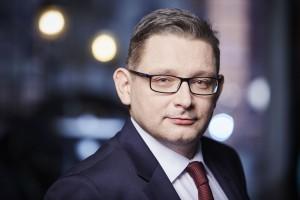 Wiceprezes PGNiG: planujemy podwojenie produkcji