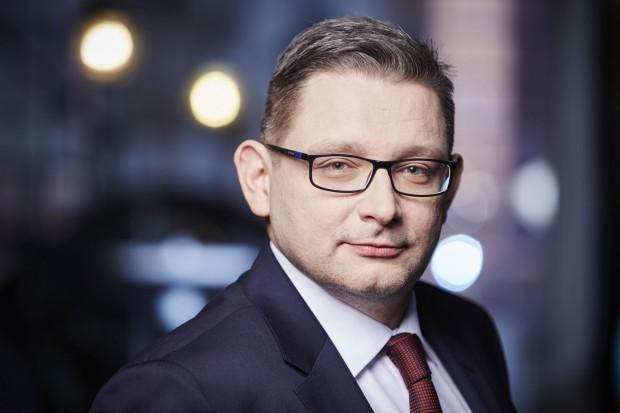 Maciej Woźniak: do końca roku dwa nowe kontrakty PGNiG na dostawę LNG