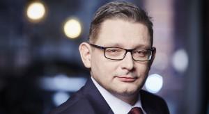 Rosjanie i Gazprom nie mają już w Polsce żadnych szans. Decyzja zapadła