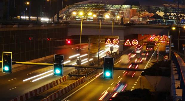 Polskie miasta coraz bardziej smart i efektywne energetycznie