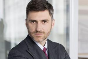 Polska spółka francuskiego koncernu budowlanego ma nowego prezesa