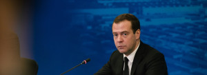 Rosja zakazuje eksportu ropy i wyrobów naftowych na Ukrainę
