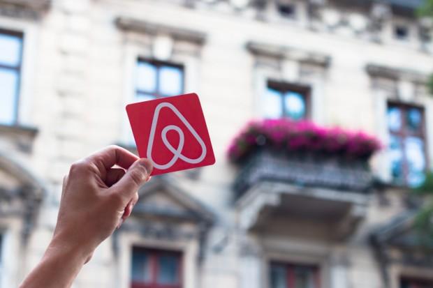 Kontrole sanitarne w mieszkaniach Airbnb