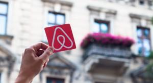 Polska chce opodatkować Airbnb