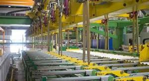 Rosną zyski polskiej spółki z branży aluminiowej