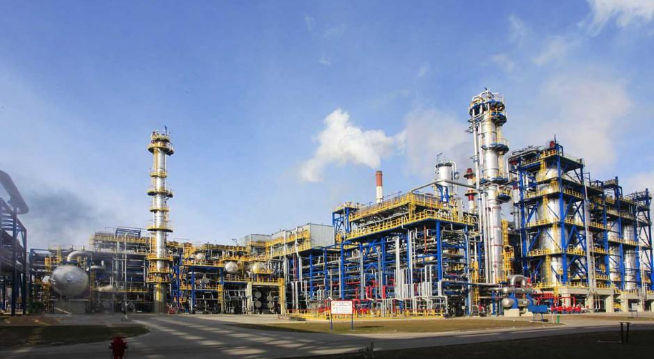 PKN Orlen i Grupa Lotos: Bilans czasu taniej ropy