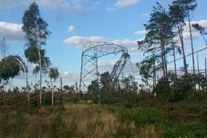 Polska może się uratować przed blackoutem. Potrzeba bagatela 40-50 mld zł