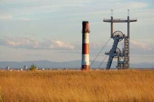 Pieniądze idą pod ziemię. PGG odbudowuje potencjał wydobywczy, inwestycje za 1,7 mld złotych
