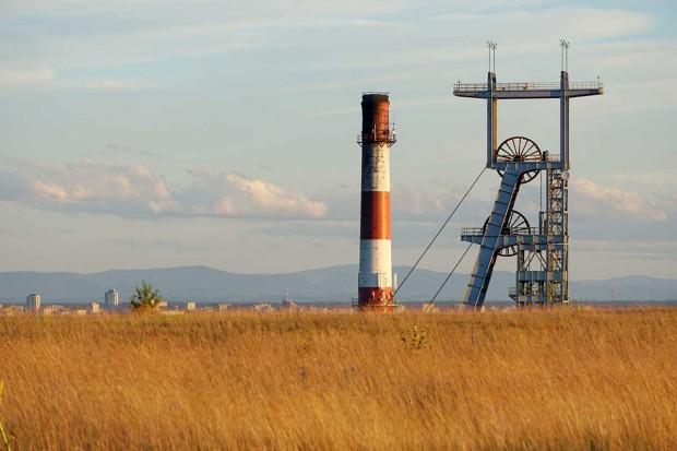 PGG odbudowuje potencjał wydobywczy. Inwestycje za 1,7 mld złotych rocznie