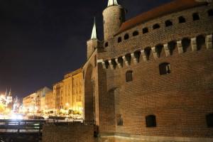 ZUE dalej będzie odpowiadał za oświetlenie miejskie w Krakowie