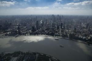 Schaeffler ostrzega przed kosztami zamknięcia fabryki w Szanghaju
