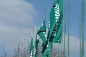Grupa Azoty złożyła ofertę na udziały w spółce Petrokemija