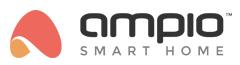 Ampio Smart Home