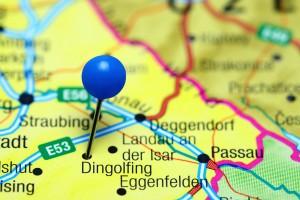 BMW serii 8 będzie produkowane w Dingolfing