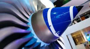 Rolls-Royce szykuje duże zwolnienia. Pracę stracą tysiące ludzi