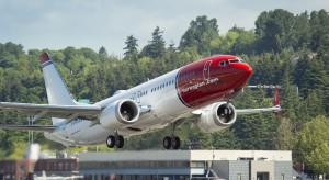 Czy Norwegowie uratują produkcję rosyjskiego samolotu?