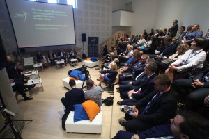 W środę i czwartek debata o pomysłach na Polskę Wschodnią