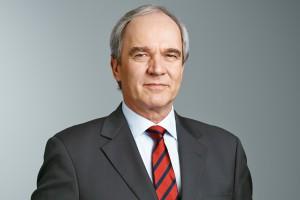 Największy europejski przewoźnik lotniczy z nowym szefem rady nadzorczej