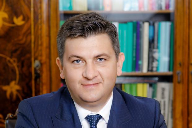 Tomasz Rogala, PGG: rozmowy o wynagrodzeniach - po ocenie wyników