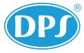 Grupa DPS Sp. z o.o.