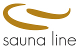 Sauna Line Sp. z o. o.