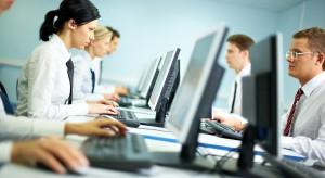 Ustawa o ochronie danych osobowych ograniczy prawa pracowników?