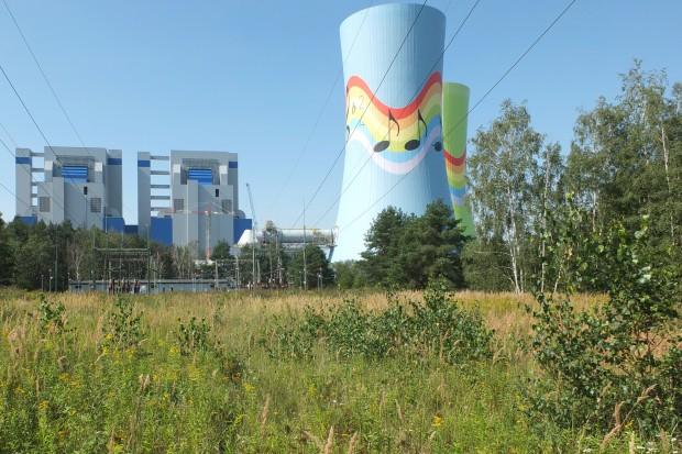 Problemy przy budowie nowych bloków Elektrowni Opole. Możliwe opóźnienia