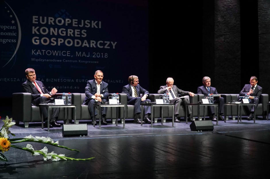 Fot. PTWP (Michał Oleksy)
