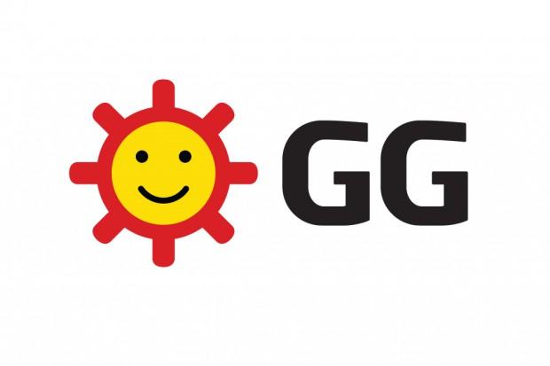 Spółka Sare nie kupi Gadu-Gadu od funduszu Xevin