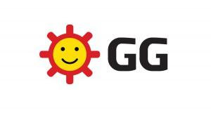 Nie będzie reaktywacji Gadu-Gadu? Polska spółka nie kupi komunikatora