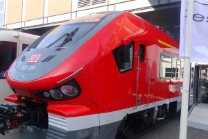 Polski producent pociągów ma poważne kłopoty. Będzie akcja ratunkowa?