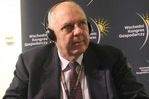 """Pomysł """"cały kraj specjalną strefą ekonomiczną"""" dobry dla wschodniej Polski"""