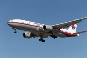 Śmierć pilota oskarżanego o zestrzelenie malezyjskiego boeinga