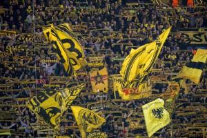 Polscy piłkarze zagrają z okazji likwidacji niemieckiego górnictwa węgla kamiennego?