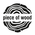 Piece of Wood