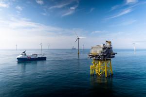 W 2025 r. popłynie prąd z pierwszej takiej inwestycji w Polsce