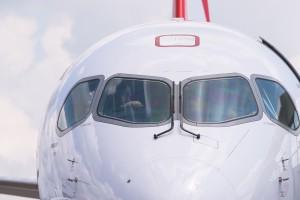 Zwrot w sądowym sporze Boeinga z Bombardierem