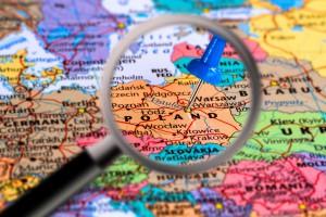 """""""FT"""": Polska atrakcyjna dla handlu, ale nie wykorzystuje potencjału w UE"""